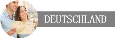 Kultur   Kunst   Musik in Deutschland Logo